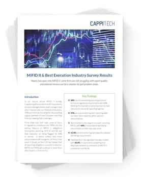 MiFID II Thumbnail (1)